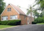 Foreclosed Home en 206TH ST, Matteson, IL - 60443