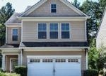 Foreclosed Home en PARKLAND BND, Fairburn, GA - 30213
