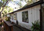 Foreclosed Home en HAINES RD N, Saint Petersburg, FL - 33714