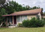 Foreclosed Home en 15TH AVE S, Saint Petersburg, FL - 33711