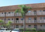 Foreclosed Home en SUNRISE LAKES BLVD, Fort Lauderdale, FL - 33322