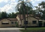 Foreclosed Home en 16TH ST N, Saint Petersburg, FL - 33703