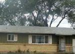 Foreclosed Home en SOUTHMOOR DR, Fountain, CO - 80817