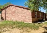Foreclosed Home en LOOP RD, Colorado Springs, CO - 80928