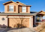 Foreclosed Home en DULUTH CT, Denver, CO - 80239
