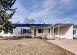 Foreclosed Home en S GRAPE WAY, Denver, CO - 80222