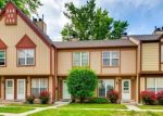 Foreclosed Home en S BLACKHAWK WAY, Aurora, CO - 80012
