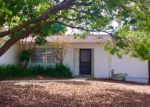 Foreclosed Home en PALM DR, Clearwater, FL - 33763