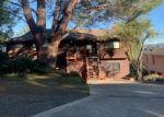 Foreclosed Home en SHORELINE VIEW WAY, Kelseyville, CA - 95451