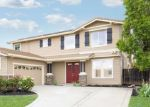 Foreclosed Home en ARMSTRONG WAY, Brentwood, CA - 94513