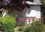 Foreclosed Home en FRANKLIN CANYON RD, Martinez, CA - 94553