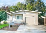 Foreclosed Home en ELLEN LN, Brentwood, CA - 94513