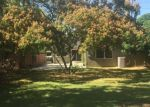 Foreclosed Home en W SWAIN RD, Stockton, CA - 95207