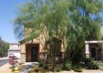 Foreclosed Home en N 50TH AVE, Glendale, AZ - 85308