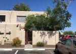 Foreclosed Home en W FRIESS DR, Glendale, AZ - 85306