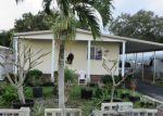 Foreclosed Home en SW 58TH PL, Fort Lauderdale, FL - 33312