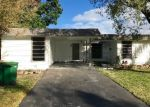 Foreclosed Home en NW 72ND AVE, Fort Lauderdale, FL - 33321