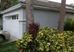 Foreclosed Home en SUSSEX ST, Boynton Beach, FL - 33436