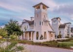 Foreclosed Home en MADAKET WAY, Rosemary Beach, FL - 32461
