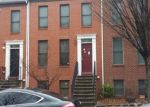Foreclosed Home en LINDEN AVE, Baltimore, MD - 21217