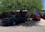 Foreclosed Home en S 16TH PL, Phoenix, AZ - 85042