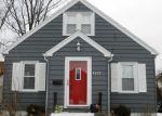 Foreclosed Home en 18TH AVE, Kenosha, WI - 53140