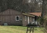 Foreclosed Home en BRIAR LN, New Kensington, PA - 15068