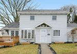 Foreclosed Home en HOME ST, New Kensington, PA - 15068