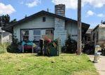 Foreclosed Home en E 35TH ST, Tacoma, WA - 98404