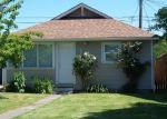 Foreclosed Home en S THOMPSON AVE, Tacoma, WA - 98408