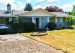 Foreclosed Home en MCCLELLEN ST SE, Tenino, WA - 98589