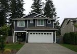 Foreclosed Home en 131ST STREET CT NW, Gig Harbor, WA - 98332
