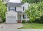 Foreclosed Home en OLD ATLANTIC AVE, Chesapeake, VA - 23324