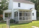 Foreclosed Home en CHAMBERLAIN ST, South Boston, VA - 24592