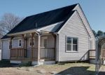 Foreclosed Home en YARD ARM DR, Chester, VA - 23831