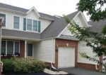 Foreclosed Home en SWIFT CREEK CT, Haymarket, VA - 20169