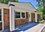 Foreclosed Home en HALLOWAY S, Upper Marlboro, MD - 20772
