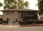 Foreclosed Home en N 7TH ST, Rapid City, SD - 57701