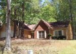 Foreclosed Home en ROCK CREEK DR, Rex, GA - 30273