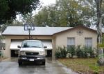 Foreclosed Home en GALAHAD DR, Casselberry, FL - 32707