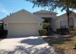 Foreclosed Home en CHERRY BLOSSOM TER, Lake Mary, FL - 32746
