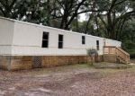 Foreclosed Home en STATE ROAD 100, Florahome, FL - 32140