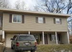 Foreclosed Home en N IDAHO ST, Peoria, IL - 61615