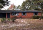 Foreclosed Home en LILAC LN, Pensacola, FL - 32514