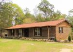 Foreclosed Home en FRANK REEDER RD, Pensacola, FL - 32526