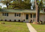 Foreclosed Home en DANA ST, Pensacola, FL - 32514