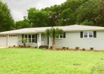 Foreclosed Home en WHITNEY DR, Pensacola, FL - 32503