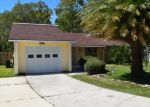 Foreclosed Home en PLAINFIELD AVE, Orange Park, FL - 32073