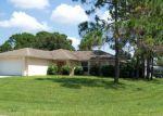 Foreclosed Home en AMNESTY DR, North Port, FL - 34288