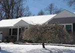 Foreclosed Home en WASSON DR, Poughkeepsie, NY - 12603
